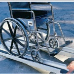 Rampas-de-accesibilidad-a-vehiculos-PVP-190-501