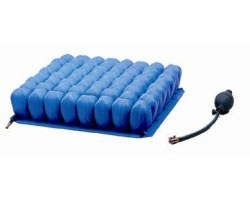 Cojines-de-flotacion-celular-SA01-PVP-217-300