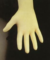 Guantes-latex-vinilo-y-nitrilo-320