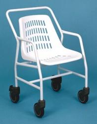 Silla-con-ruedas-para-bano-AB53-PVP-275-250