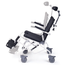 silla atlantic 1