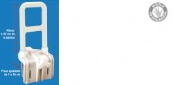 Asidera-de-entrada-y-salida-de-banera-PVP-72.29-386