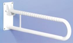 Doble-barra-abatible-AB18-PVP-8251-256