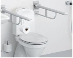 Porta-rollos-papel-WC-PVP-65-753