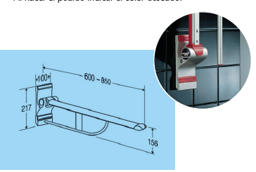 barra pressalit R3016 2