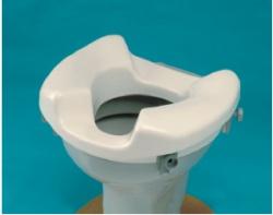 Elevador-WC-Easy-Acces-PVP-132-767