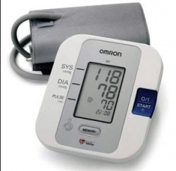 Tensiometro-brazo-Omron-M3-ED8-PVP-84-402