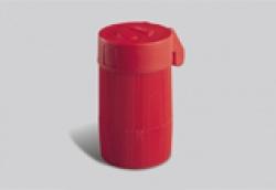 Cortapulverizador-de-pastillas-PM-03-PVP-19-401