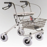Caminador-plegable-Rolator-ad5