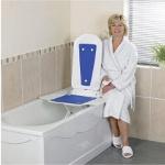 Silla-BathMaster-AB45-PVP-565-254