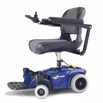 go chair 2
